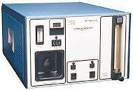Model 230 - Dynacalibrator® calibration gas generators by VICI AG International thumbnail